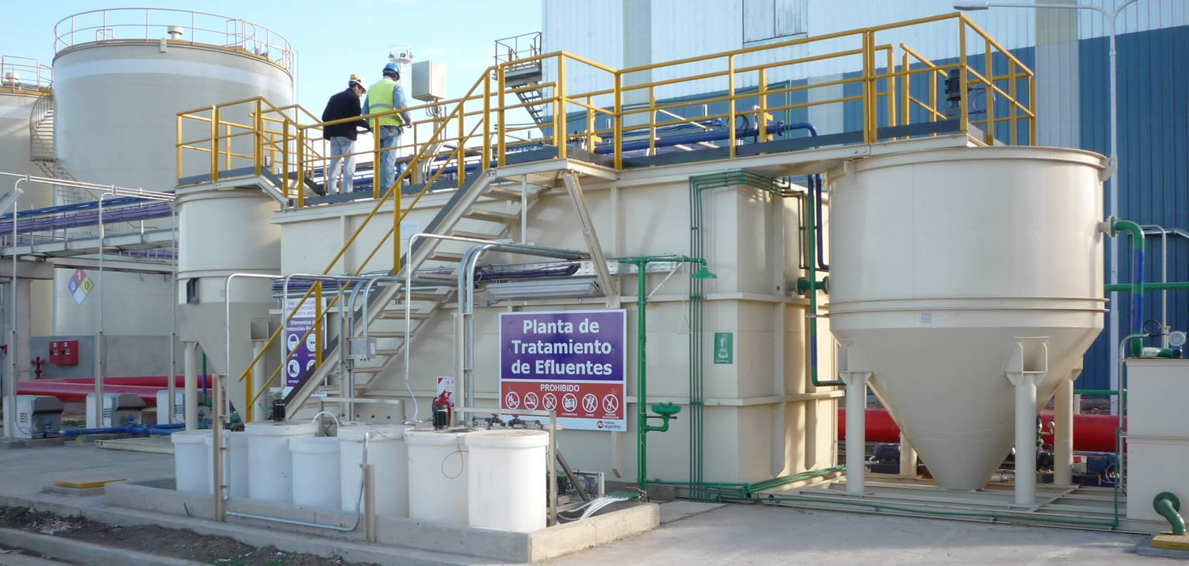 Planta-tratamiento-biodiesel